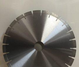 disco-serra4